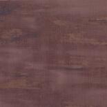 Hookedonwalls Arashi 4824 Behang