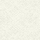 Hookedonwalls Arashi 4850 Behang
