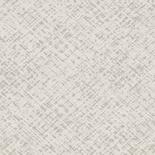 Hookedonwalls Arashi 4851 Behang