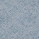 Hookedonwalls Arashi 4853 Behang