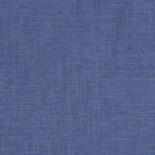 Hookedonwalls Arashi 4873 Behang