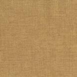 Hookedonwalls Arashi 4874 Behang