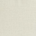 Hookedonwalls Arashi 4880 Behang
