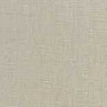 Hookedonwalls Arashi 4881 Behang
