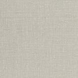 Hookedonwalls Arashi 4882 Behang