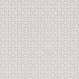 Hookedonwalls Balance 22361 Behang