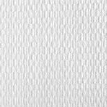 Intervos Acoustic Glass Structuur Fijn 62100 | Akoestisch behang | 500 gr/m² (1 x 12,5 mtr)