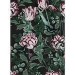 KEK Amsterdam Bold Botanics WP-709 Behang