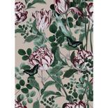 KEK Amsterdam Bold Botanics WP-710 Behang