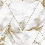 KEK Amsterdam Marble WP-576 Mosaic Behang