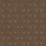 Khroma by Masureel Gatsby GAT006 Deco Coffee Behang