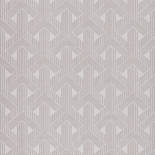 Khroma by Masureel Gatsby GAT010 Deco Moonbeam Behang