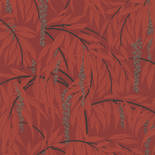 Khroma by Masureel Gatsby GAT104 Phasia Spicy Behang