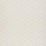 Khroma by Masureel Gatsby GAT201 Empire Snow Behang