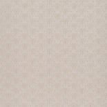 Khroma by Masureel Gatsby GAT203 Empire Ivory Behang