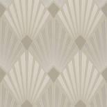 Khroma by Masureel Gatsby GAT301 Gatsby Pearl Behang