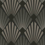 Khroma by Masureel Gatsby GAT303 Gatsby Midnight Behang