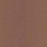Khroma by Masureel Gatsby GAT501 Optical Copper Behang