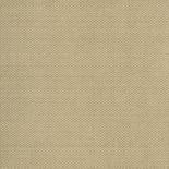 Khroma by Masureel Gatsby GAT604 Dixie Pampas Behang
