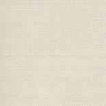Khroma by Masureel Gatsby GAT605 Dixie Snow Behang