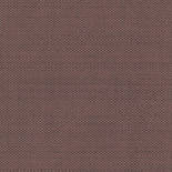 Khroma by Masureel Gatsby GAT608 Dixie Mocha Behang