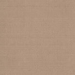 Khroma by Masureel Gatsby GAT609 Dixie Tobacco Behang