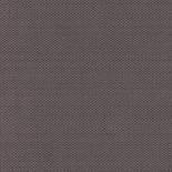 Khroma by Masureel Gatsby GAT612 Dixie Marron Behang