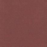 Khroma by Masureel Gatsby GAT614 Dixie Mahogany Behang