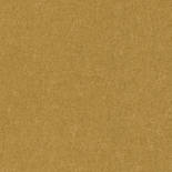 Khroma by Masureel Misuto MIS001 Koaru Gold Behang