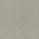 Khroma by Masureel Misuto MIS002 Koaru Taupe Behang