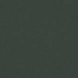 Khroma by Masureel Misuto MIS008 Koaru Emerald Behang