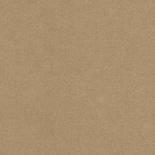 Khroma by Masureel Misuto MIS010 Koaru Honey Behang