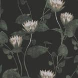 Khroma by Masureel Misuto MiS301 Namika Gold Behang