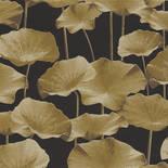 Khroma by Masureel Misuto MIS401 Izumi Porcelaine Behang