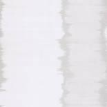 Khroma by Masureel Misuto MIS503 Kiyoshi Silver Behang