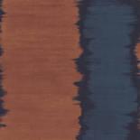 Khroma by Masureel Misuto MIS504 Kiyoshi Spicy Behang