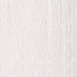Khroma by Masureel Oxygen ALT207 Viola Snow Behang