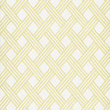 Khroma by Masureel Oxygen OXY201 Rotan Lemon Behang