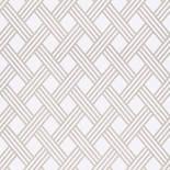 Khroma by Masureel Oxygen OXY202 Rotan Clay Behang