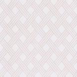 Khroma by Masureel Oxygen OXY204 Rotan Powder Behang