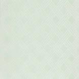 Khroma by Masureel Oxygen OXY205 Rotan Mint Behang