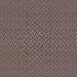 Khroma by Masureel Oxygen OXY301 Paperweave Burgundy Behang