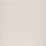 Khroma by Masureel Oxygen OXY302 Paperweave Moon Behang