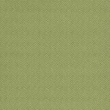 Khroma by Masureel Oxygen OXY303 Paperweave Emerald Behang