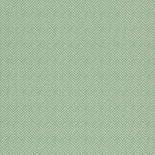 Khroma by Masureel Oxygen OXY304 Paperweave Ocean Behang
