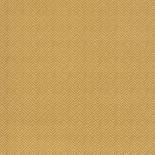 Khroma by Masureel Oxygen OXY306 Paperweave Desert Behang