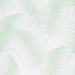 Khroma by Masureel Oxygen OXY407 Paloma Mint Behang
