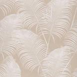Khroma by Masureel Oxygen OXY408 Paloma Clay Behang