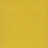 Khroma by Masureel Oxygen OXY601 Viola Sun Behang