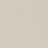 Khroma by Masureel Oxygen UNI004 Alta Sand Behang